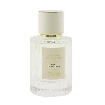 Купить Atelier Des Fleurs Rosa Damascena Eau De Parfum Spray 50ml/1.6oz, Chloe