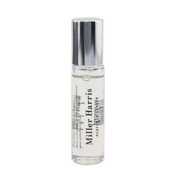 Купить Rose Silence Perfume Oil 9ml/0.3oz, Miller Harris