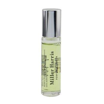 Купить Lumiere Doree Perfume Oil 9ml/0.3oz, Miller Harris