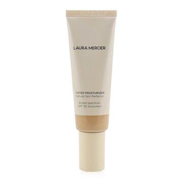 Купить Tinted Moisturizer Natural Skin Perfector SPF 30 - # 3W1 Bisque (Exp. Date 01/2022) 50ml/1.7oz, Laura Mercier