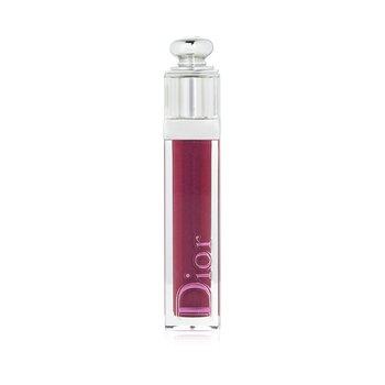 Купить Dior Addict Stellar Gloss - # 874 Shiny-D 6.5ml/0.21oz, Christian Dior