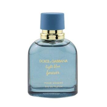 Купить Light Blue Forever Pour Homme Eau De Parfum Spray 50ml/1.6oz, Dolce & Gabbana