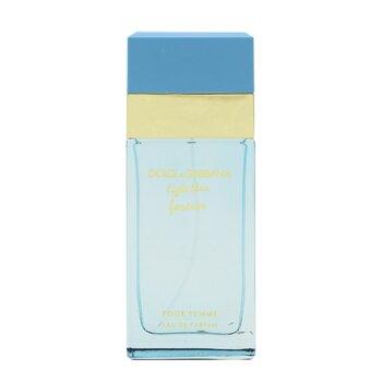 Купить Light Blue Forever Eau De Parfum Spray 50ml/1.6oz, Dolce & Gabbana