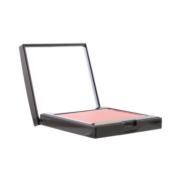Купить Blush Colour Infusion - # Passionfruit (Warm Coral Luminescent Pink) 6g/0.02oz, Laura Mercier