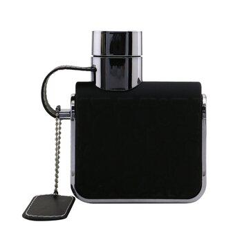 Купить Tag-Him Pour Homme Eau De Toilette Spray 100ml/3.4oz, Armaf