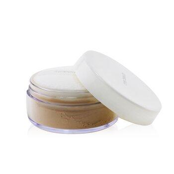 Купить Tinted Un Powder - #2-3 (Box Slightly Damaged) 9g/0.32oz, RMS Beauty