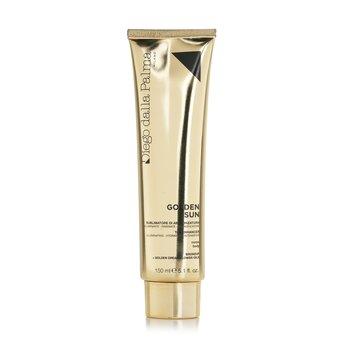 Купить Golden Sun Tan Enhancer - Body 150ml/5.1oz, Diego Dalla Palma Milano