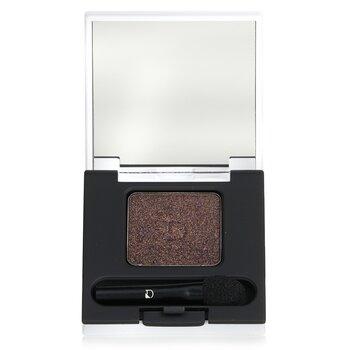 Купить Eyeshadow - # 105 Deep Brown (Satin Pearl) 2g/0.1oz, Diego Dalla Palma Milano