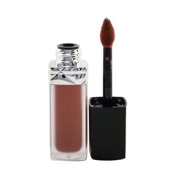 Купить Rouge Dior Forever Matte Liquid Lipstick - # 100 Forever Nude 6ml/0.2oz, Christian Dior