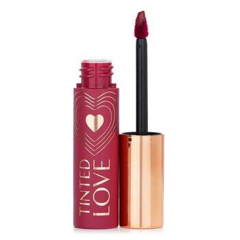 Купить Tinted Love Lip & Cheek Tint (Look Of Love Collection) - # Tripping On Love 10ml/0.33oz, Charlotte Tilbury