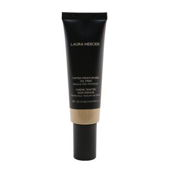 Купить Oil Free Tinted Moisturizer Natural Skin Perfector SPF 20 - # 2N1 Nude 50ml/1.7oz, Laura Mercier