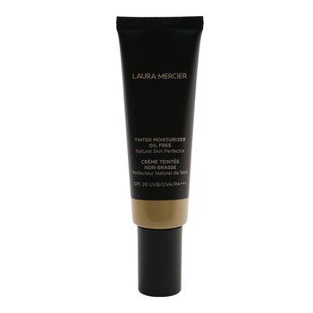 Купить Oil Free Tinted Moisturizer Natural Skin Perfector SPF 20 - # 3N1 Sand 50ml/1.7oz, Laura Mercier