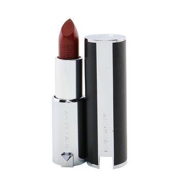 Купить Le Rouge Luminous Matte High Coverage Lipstick - # 37 Rouge Graine 3.4g/0.12oz, Givenchy