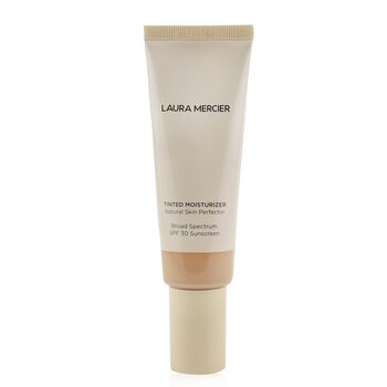 Купить Tinted Moisturizer Natural Skin Perfector SPF 30 - # 3C1 Fawn (Exp. Date 02/2022) 50ml/1.7oz, Laura Mercier