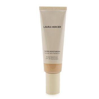 Купить Tinted Moisturizer Natural Skin Perfector SPF 30 - # 2C1 Blush (Exp. Date 02/2022) 50ml/1.7oz, Laura Mercier