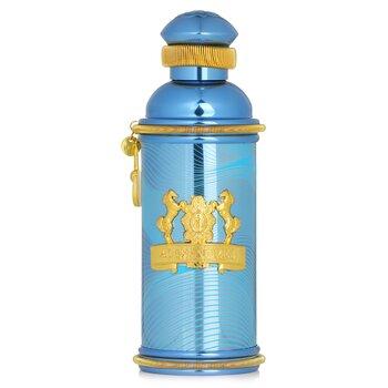 Купить The Collector Zafeer Oud Vanille Eau De Parfum Spray 100ml/3.4oz, Alexandre. J