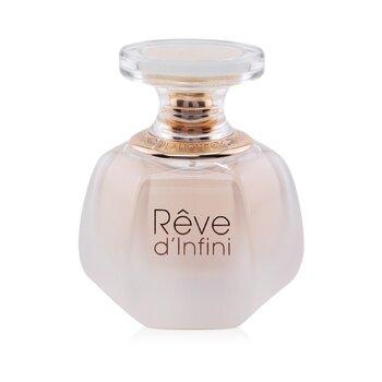 Купить Reve D'Infini Парфюмированная Вода Спрей 50ml/1.7oz, Lalique