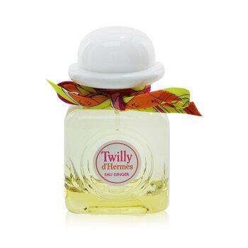 Купить Twilly D'Hermes Eau Ginger Eau De Parfum Spray 50ml/1.6oz
