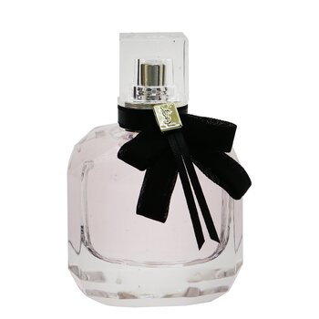Купить Mon Paris Eau De Parfum Spray (Unboxed) 50ml/1.6oz, Yves Saint Laurent