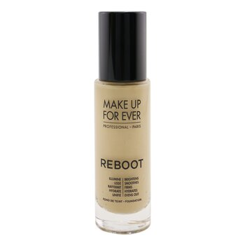 Купить Reboot Active Care In Foundation - # Y245 Sand 30ml/1.01oz, Make Up For Ever