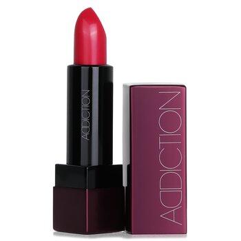 Купить The Lipstick Sheer - # 008 Super Woman 3.8g/0.13oz, ADDICTION