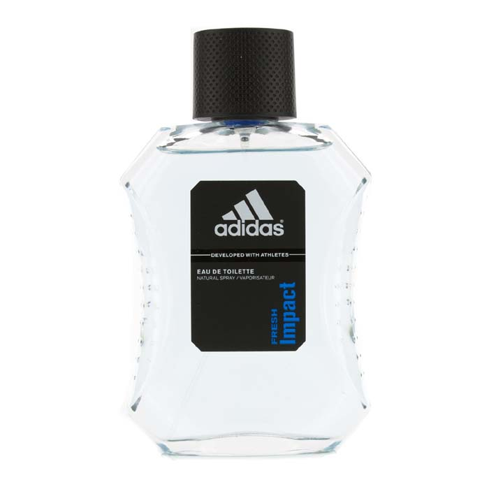 Axe Drakkar Noir And Obsession Were The Worst Colognes You Wore In