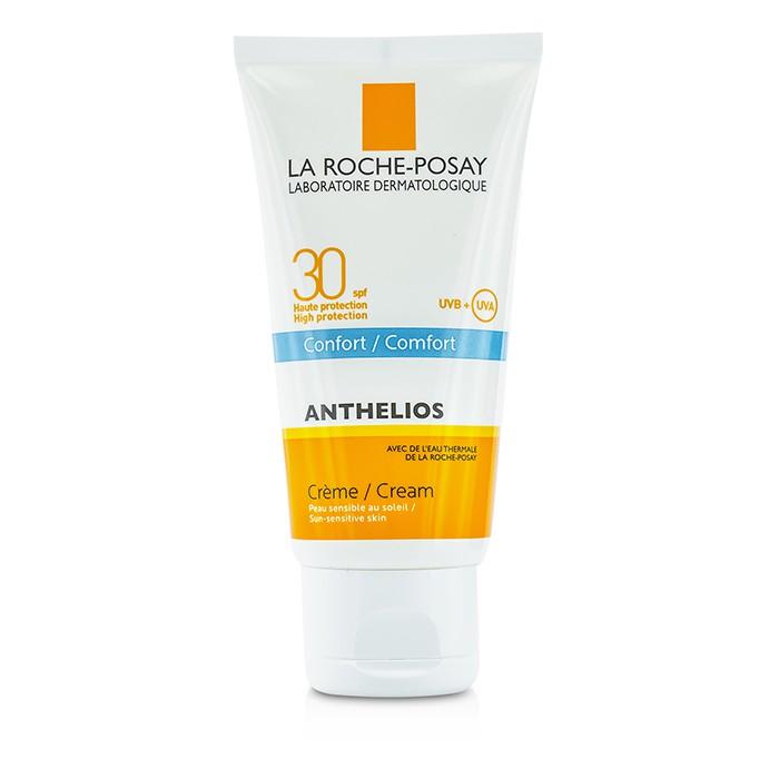 La Roche Posay Anthelios 30 Comfort Cream SPF30 - Skincare
