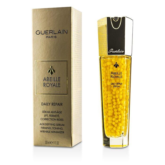 guerlain abeille royale daily repair serum skincare australia. Black Bedroom Furniture Sets. Home Design Ideas