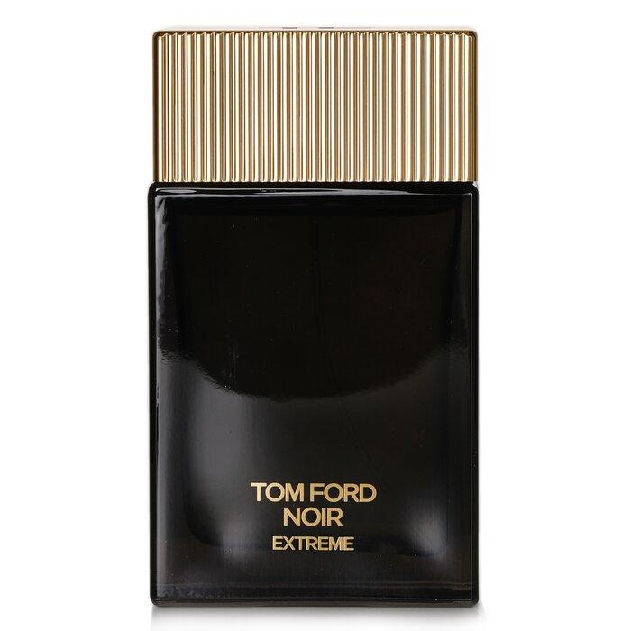 tom ford noir extreme eau de parfum spray men 39 s cologne. Black Bedroom Furniture Sets. Home Design Ideas