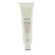 Soy Face Cleanser  150ml/5.1oz - thumbnail