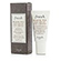 Black Tea Age Delay Eye Cream  15ml/0.5oz - thumbnail