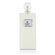 Les Parfums Mythiques - Monsieur De Givenchy Eau De Toilette Spray  100ml/3.3oz - thumbnail