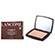 Star Bronzer Intense Long Lasting Bronzing Powder SPF10 (Intense Glowing Tan) - # 01 Eclat Dore  12g/0.42oz - thumbnail