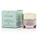 Resilience Lift Firming/Sculpting Face and Neck Creme SPF 15 (Dry Skin)  50ml/1.7oz - thumbnail
