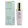 Estee Lauder - Resilience Lift Firming/Sculpting Face and Neck Lotion SPF 15 (N/C Skin)  50ml/1.7oz - thumbnail