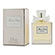 Miss Dior Eau Fraiche Eau De Toilette Spray  100ml/3.3oz - thumbnail