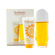 Sunflowers Coffret: Eau De Toilette Spray 100ml/3.3oz + Perfumed Body Lotion 100ml/3.3oz  2pcs - thumbnail