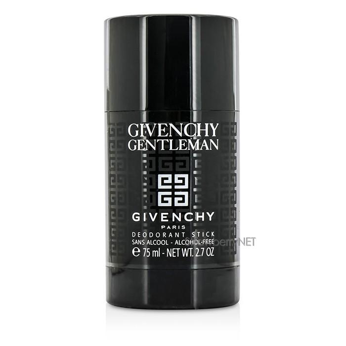 Givenchy Gentleman Deodorant Stick 75g 2 5oz New Ebay