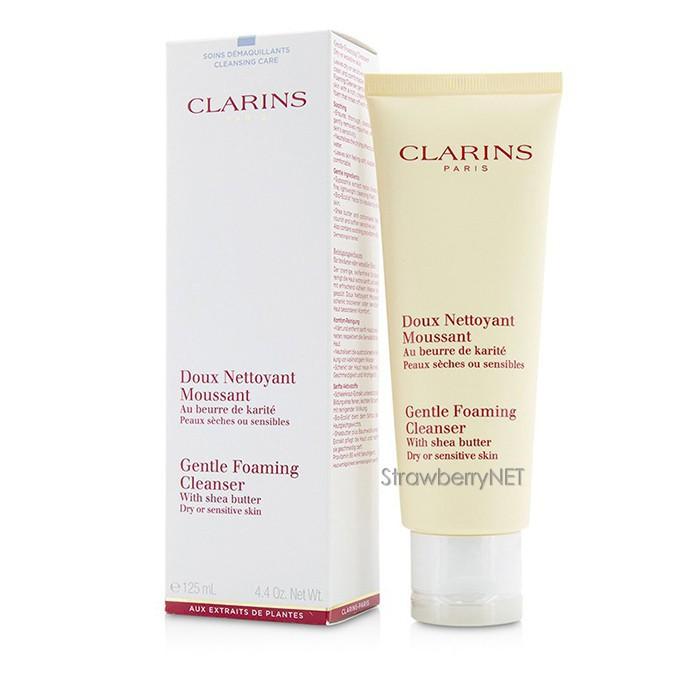 Dry/ Sensitive Skin