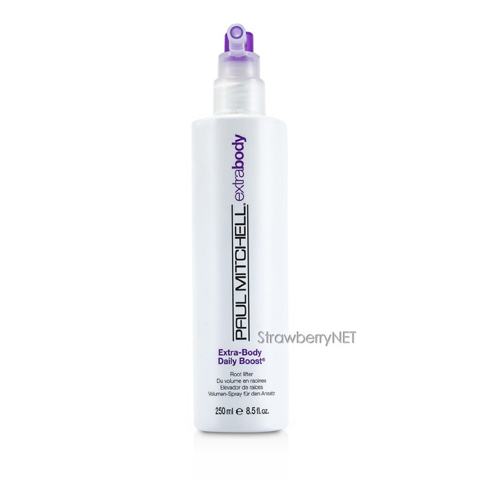 Paul Mitchell Extra-Body Daily Boost (Root Lifter) 250ml