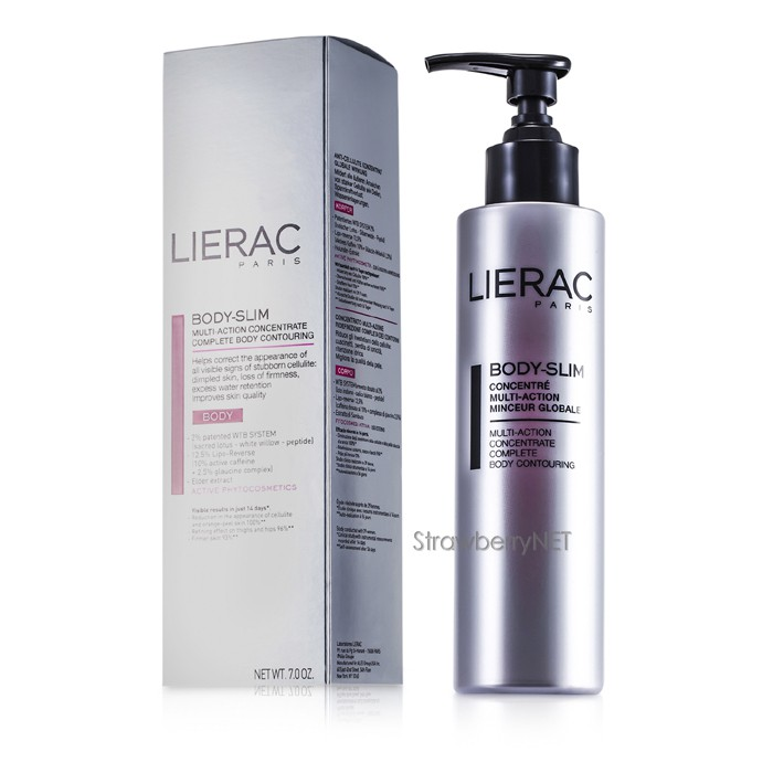 Lierac-Body-Slim-Multi-Action-Concentrate-200ml-7oz