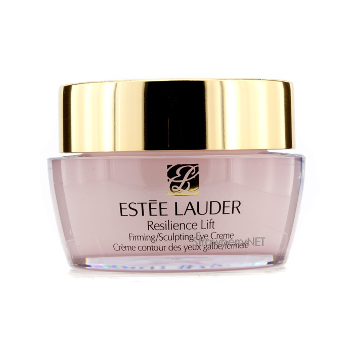 estee lauder resilience lift how to use