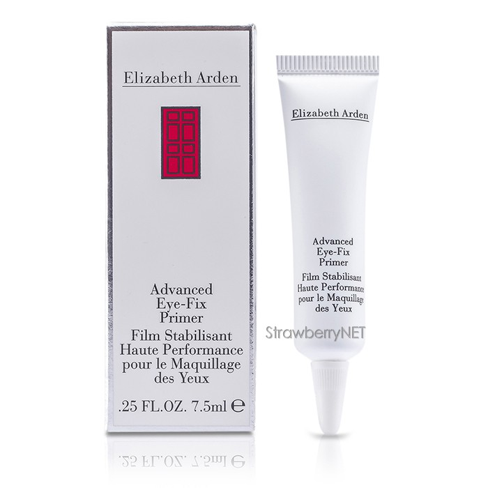 Elizabeth-Arden-Advanced-Eye-Fix-Primer-7-5ml-0-25oz