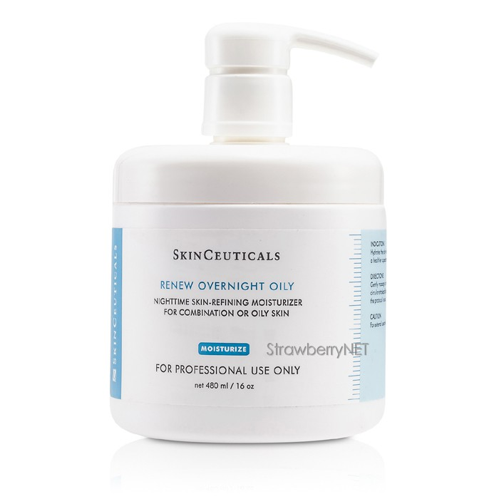 Skin-Ceuticals-Renew-Overnight-Oily-Salon-Size-480ml-16oz