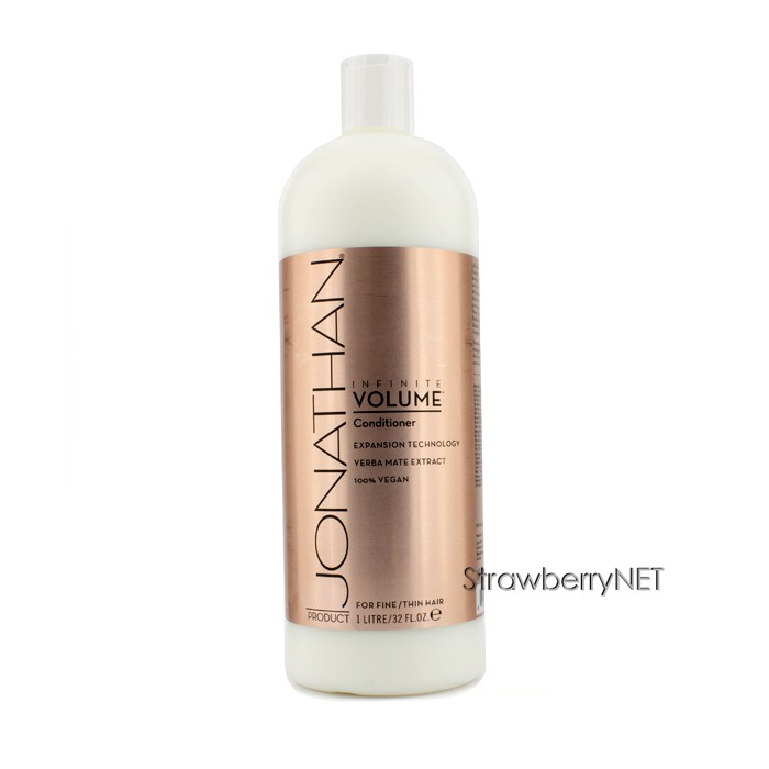 Products For Fine Thin Hair  hairstylegalleries.com