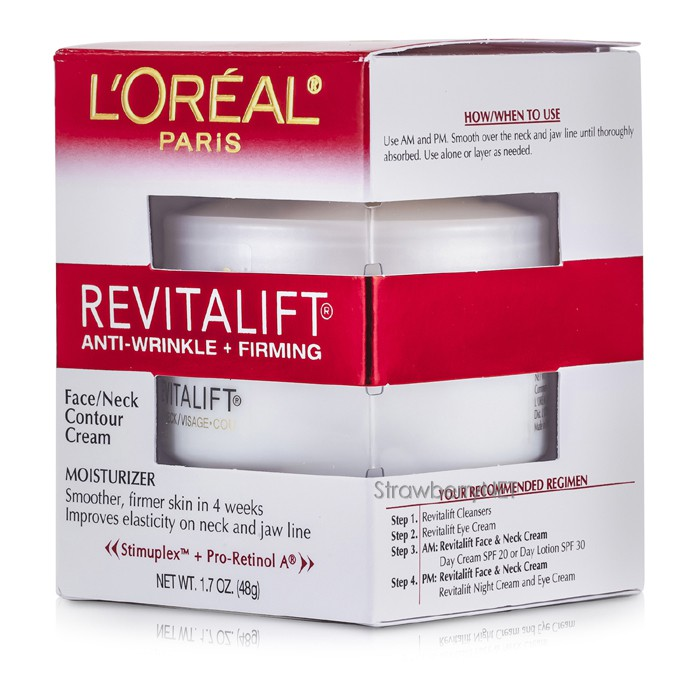 loreal facial creams jpg 422x640