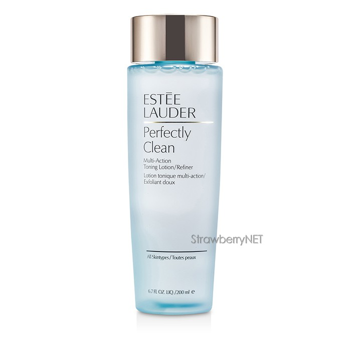 Estee-Lauder-Perfectly-Clean-Multi-Action-Toning-Lotion-Refiner-200ml-6-7oz