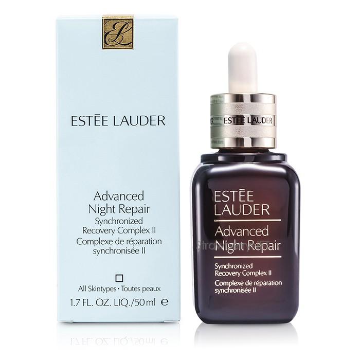 Estee Lauder Advanced Night Repair Synchronized Recovery Complex II 50ml/1.7oz