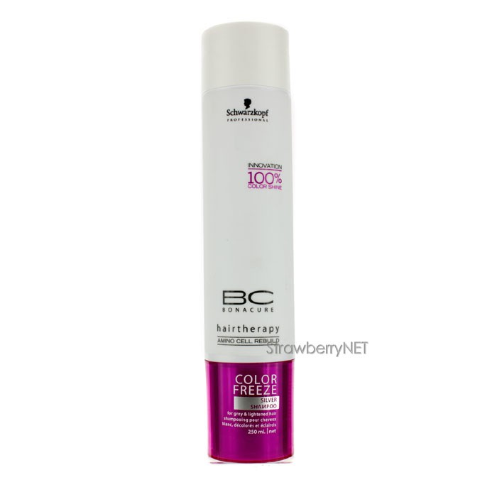Schwarzkopf-BC-Color-Freeze-Silver-Shampoo-For-Grey-Lightened-Hair-250ml-8-4