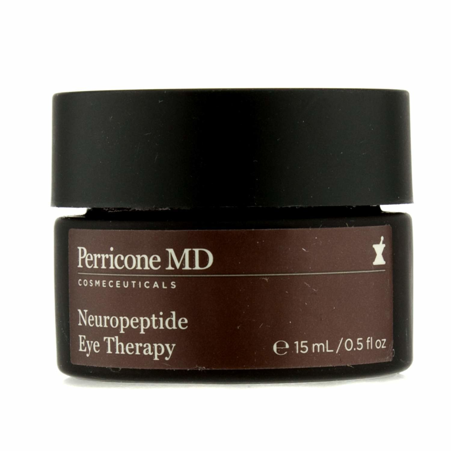 Perricone MD Neuropeptide Eye Therapy Eye Cream 15ml0.5oz